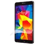Targus AWV1261EU protection d'écran de tablette Samsung
