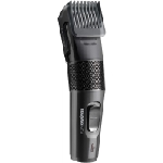 BaByliss E786E tondeuse à cheveux Noir