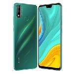 Smartphone Huawei Y8s