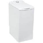 Machine à laver Top Load Brandt 6kg - Blanc