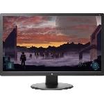 """HP 24o 61 cm (24"""") 1920 x 1080 pixels Full HD LED Noir"""