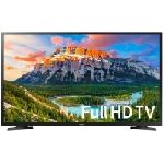 """Téléviseur SAMSUNG 40"""" Full HD Smart TV N5300 Série 5 UA40N5300"""
