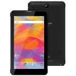 Tablette LOGICOM Tab Link 71 3G