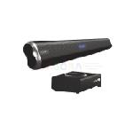 BARRE DE SON HAVIT BLUETOOTH USB/SD/MMC SF5627