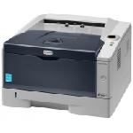 Imprimante Laser monochrome Kyocera Ecosys (p2035d)