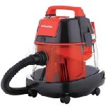 Aspirateur Cyclonique NEWSTAR 2200W (ASPWF102) - Rouge