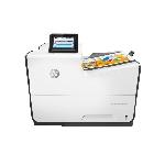 HP PageWide Enterprise Color 556dn imprimante jets d'encres Couleur 2400 x 1200 DPI A4