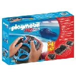 Playmobil Wild Life Module RC
