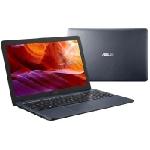 Pc portable Asus VivoBook Max X543UB / i3 6è Gén / 20 Go - Silver