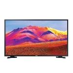 """TV LED Samsung 32"""" HD SMART UA32T5300"""