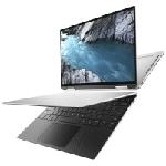 Pc Portable Dell XPS 13 7390 2en1 / i7 10è Gén / 16 Go