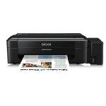 Epson L1300 imprimante jets d'encres Couleur 5760 x 1440 DPI A4