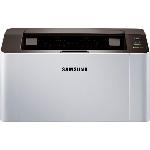 Samsung Xpress SL-M2020 Couleur 1200 x 1200 DPI A4