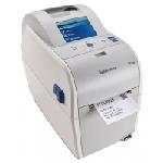 Intermec PC23d imprimante pour étiquettes Thermique directe 203 x 203 DPI Avec fil