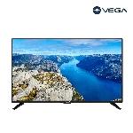 """Téléviseur VEGA 32"""" LED HD Noir Référence VEGA-TV-32"""