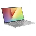 PC Portable ASUS VivoBook I7 8é Gen 8Go 1To+128Go SSD Silver (S512FB)