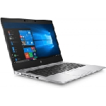Pc Portable HP EliteBook 850 G6 i7 8é Gén 8Go 256Go SSD Win10