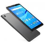 """Tablette Lenovo TB-7305I Tab M7 / 7"""" / 3G"""