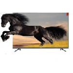 """TELEVISEUR SMART TV / 40"""" FULL HD / WIFI + ANDROID"""