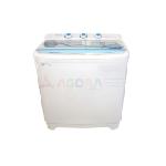 Machine à laver semi automatique Orient 10Kg