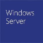 Microsoft Windows Server Standard 2019, OLP Open License Multilingue