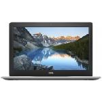 PC Portable DELL Inspiron 5570 i5 8è Gén 4Go 1To+128 Go SSD (5570I5S) - Silver