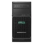 Serveur HP ProLiant ML30 Gen10 Tour 4U / 8 GO / 2 To