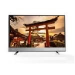 "TV LED TOSHIBA 49"" FHD Smart"