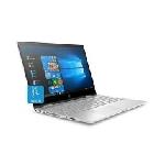 PC Portable HP ENVY x360 15-dr0000nk i5 8è Gén 8Go 256Go SSD (7BX69EA)