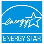 Eaton 9PX3000IRTN alimentation d'énergie non interruptible Double-conversion (en ligne) 3000 VA 3000 W 10 sortie(s) CA