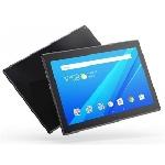 Tablettes PC Lenovo Tab4 TB X304L