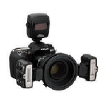 Objectifs pour appareil photo