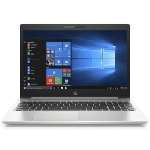 Portable HP ProBook 450 G7 / i5 10è Gén / 20 Go