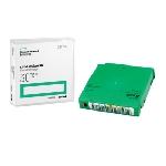 HP LTO-8 Ultrium 30TB RW Data Cartridge 12000 Go 1,27 cm