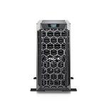 DELL PowerEdge T340 serveur 3,4 GHz 8 Go Tower Intel Xeon E 495 W DDR4-SDRAM