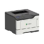 Imprimante Lexmark MS321dn Laser - Monochrome