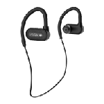 Écouteurs sans fil Bluetooth Sport koniycoi SK1 - Noir