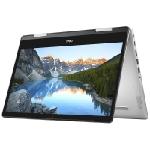 Pc Portable Dell Inspiron 14-5482 / i7 8è Gén / 8 Go