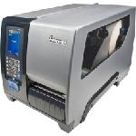 Imprimante Code à Barre Industrielle Intermec (PM43CA)