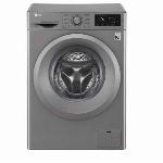 Machine à laver Automatique LG 7KG F2J5QNP7S