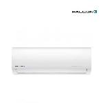 Climatiseur FALCON 18000 BTU Chaud/Froid (MSAF-18HRN)