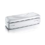 Severin FS 3604 appareil à emballage sous vide Blanc