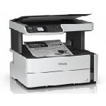 Imprimante Jet d'encre EPSON ECOTANK ET-M2170 3en1 Monochrome (C11CH43403)