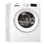 Lave Linge Frontale WHIRLPOOL 7Kg