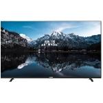 "TV TELEFUNKEN 40"" LED Full HD Smart - E20/E3/F6683"