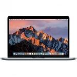 "MacBook Pro 13"" i5 8Go 256Go"