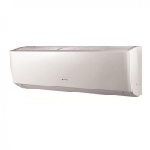 Climatiseur GREE 9000 BTU Chaud & Froid (CL09GR-ONOF)