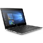 Pc portable HP ProBook 430 G5 i5 4Go 500Go