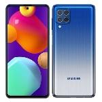 Smartphone SAMSUNG Galaxy M62