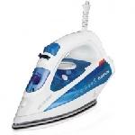 Fer à Vapeur TAURUS 2200W (918628000) - Blanc&Bleu